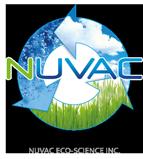 nuvac logo