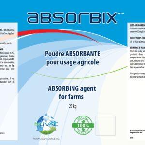 Absorbix