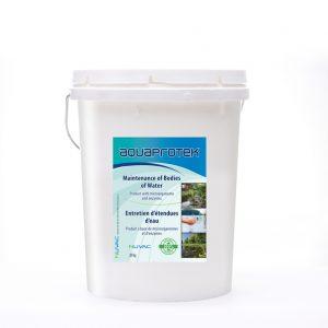 Aquaprotek-1kg_entretien étendues eau