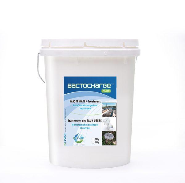 BactochargePlus_20kg_traitement des eaux usées