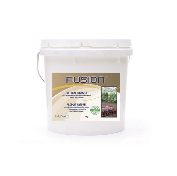 Fusion_poudre_1kg