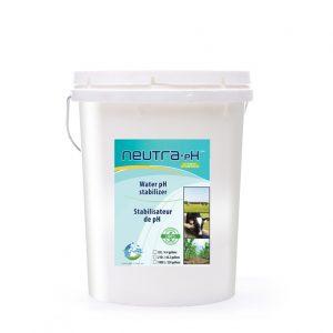 Neutra-ph Organic_20L