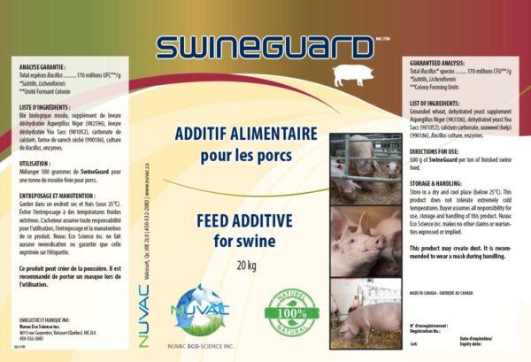 swine-guardBIO